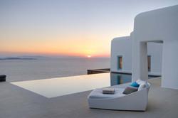 Luxury Villa Artemis 1 your escape bespo