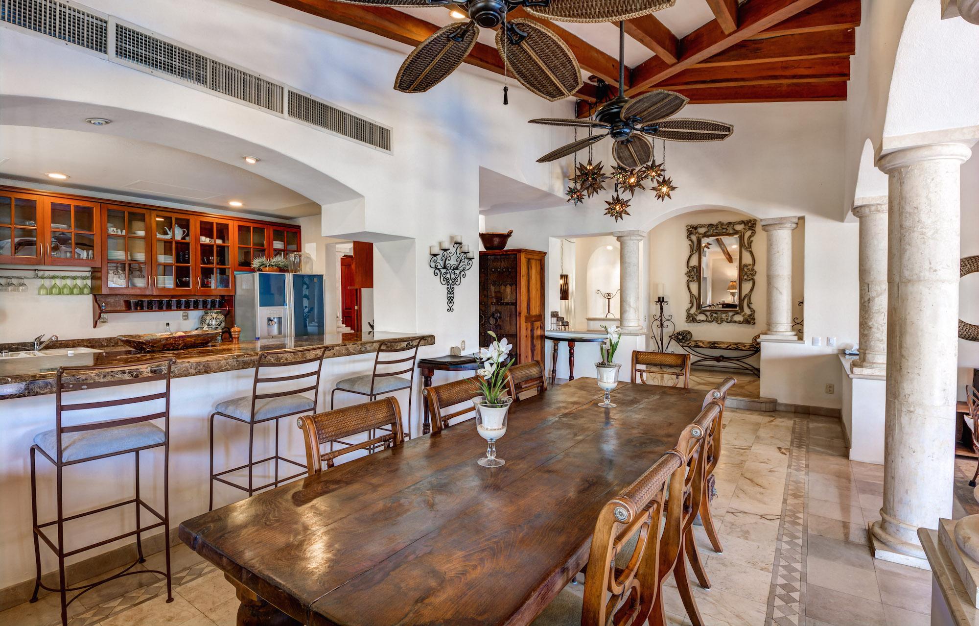 Villa Azurro_yourescape_Playa_del_Carmen_Riviera_Maya_Mexico_13