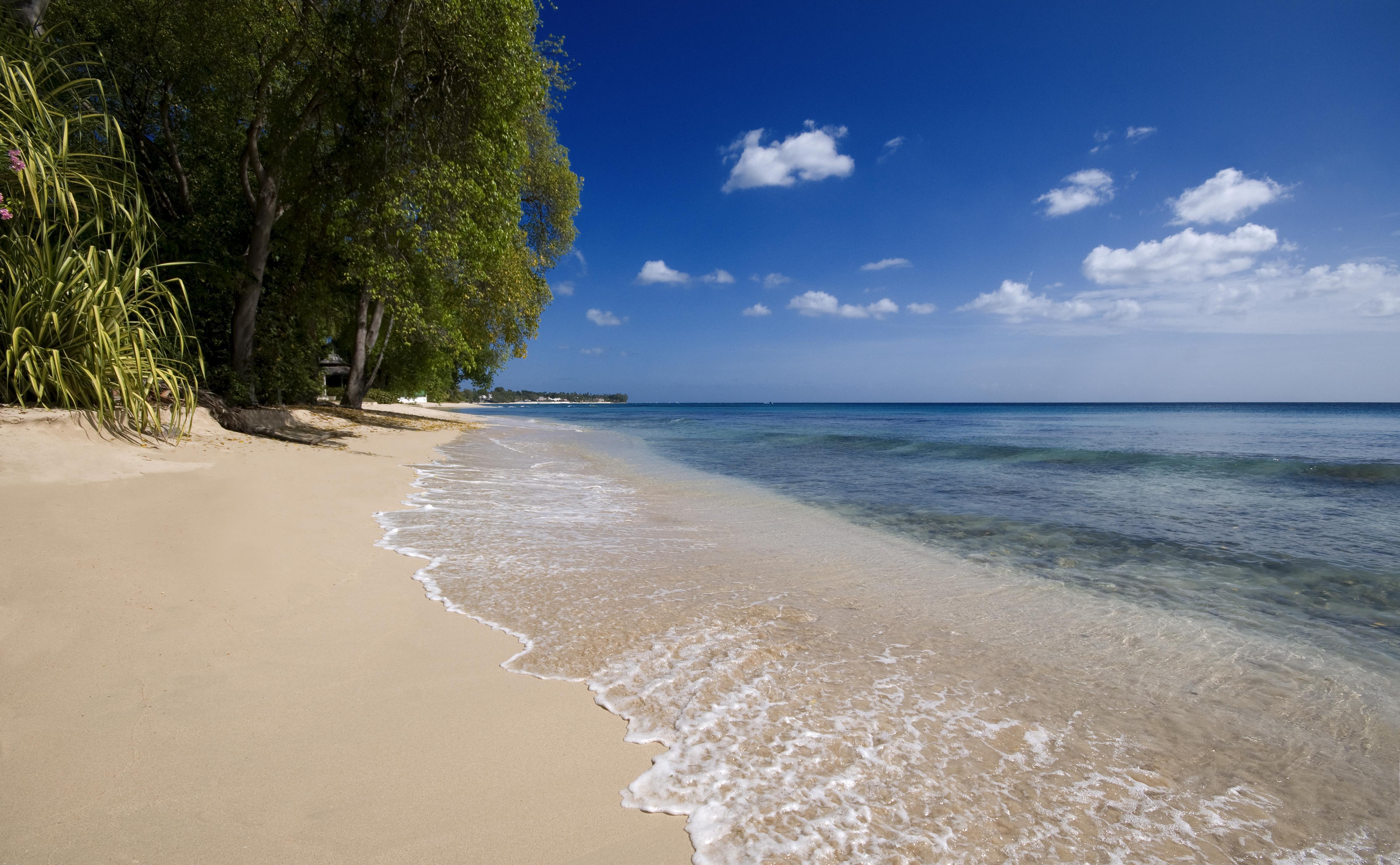MOON REACH BEACH
