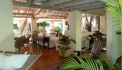 hochzeitslocation-sandy-lane-villa-barbados-karibik-09.jpg