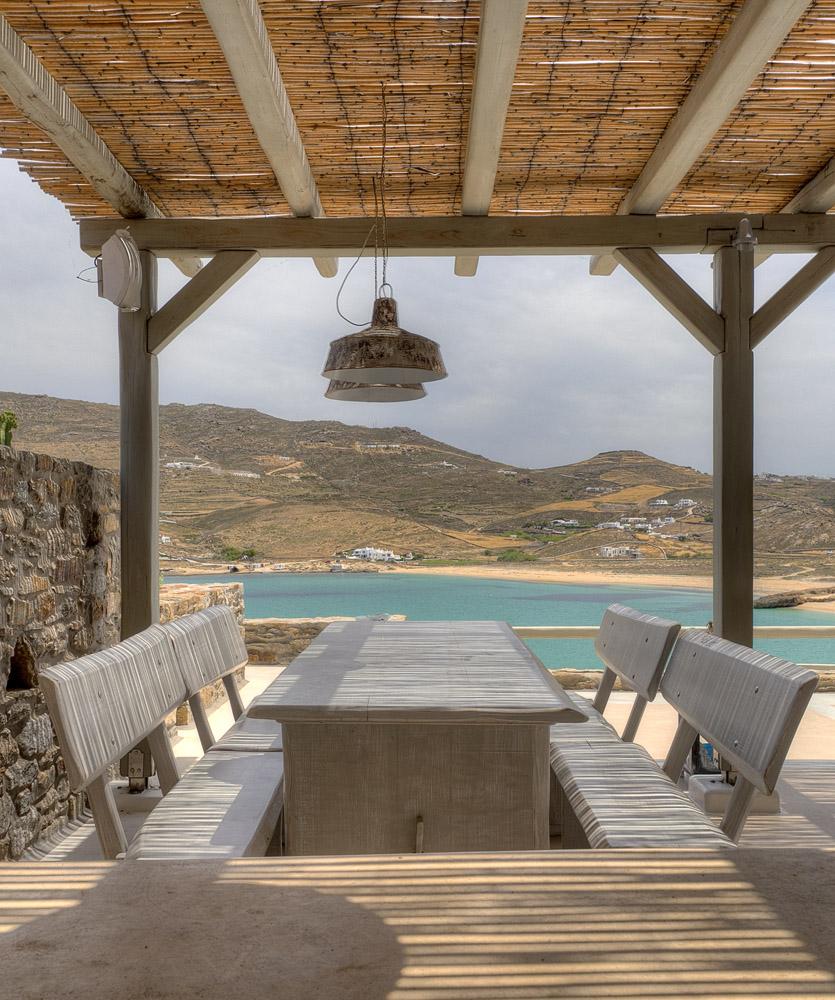 Luxury Villa Ftelia your escape (16)
