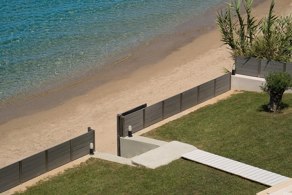 Luxury-beach-villas-zakynthos-greece-41.