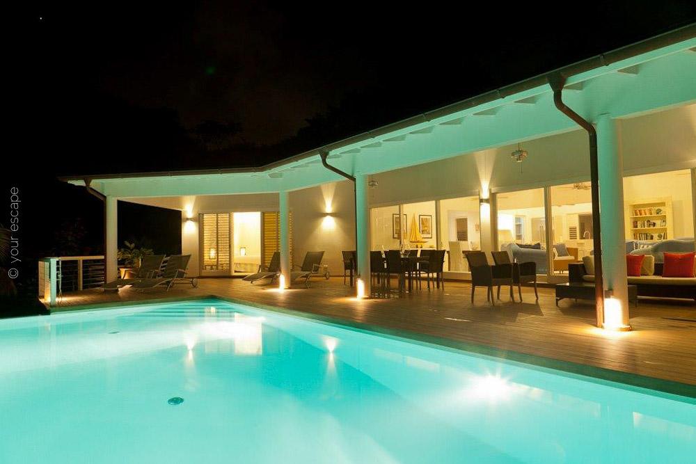 Villa Amanda Antigua Caribbean yourescape-06