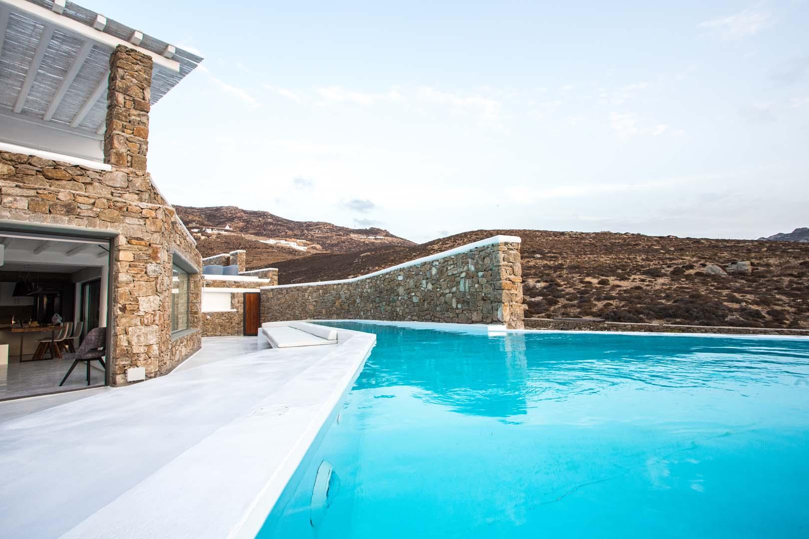 Villa Hestia your escape bespoke travel (13)