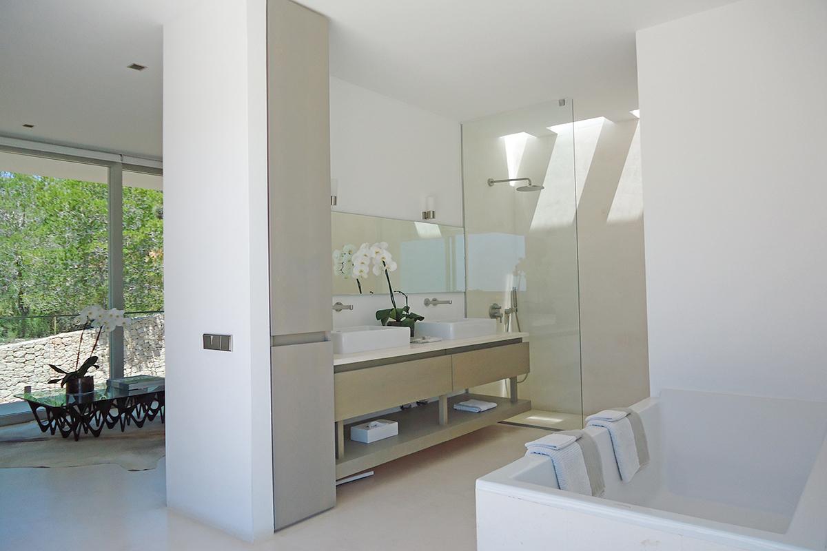 Villa Can Xen Ibiza your escape (4)