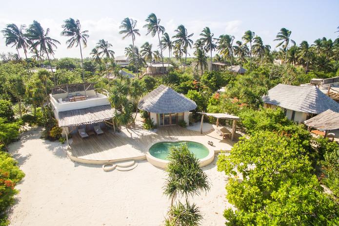 villa-pool-aerialjpg
