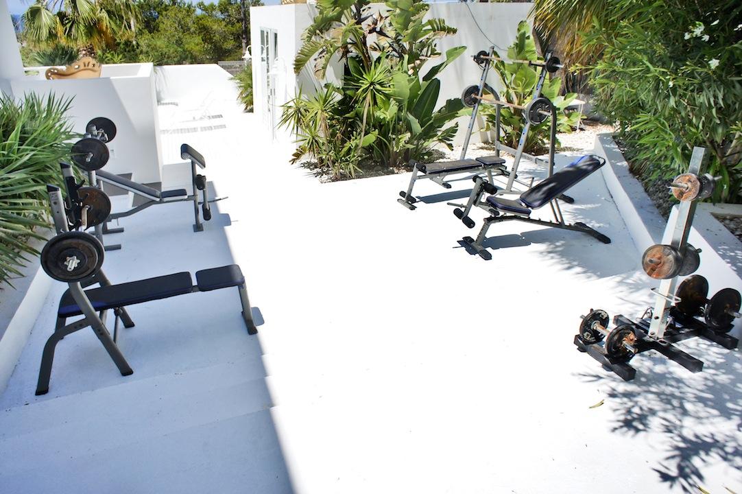 Villa Bali Ibiza your escape bespoke travel (35)