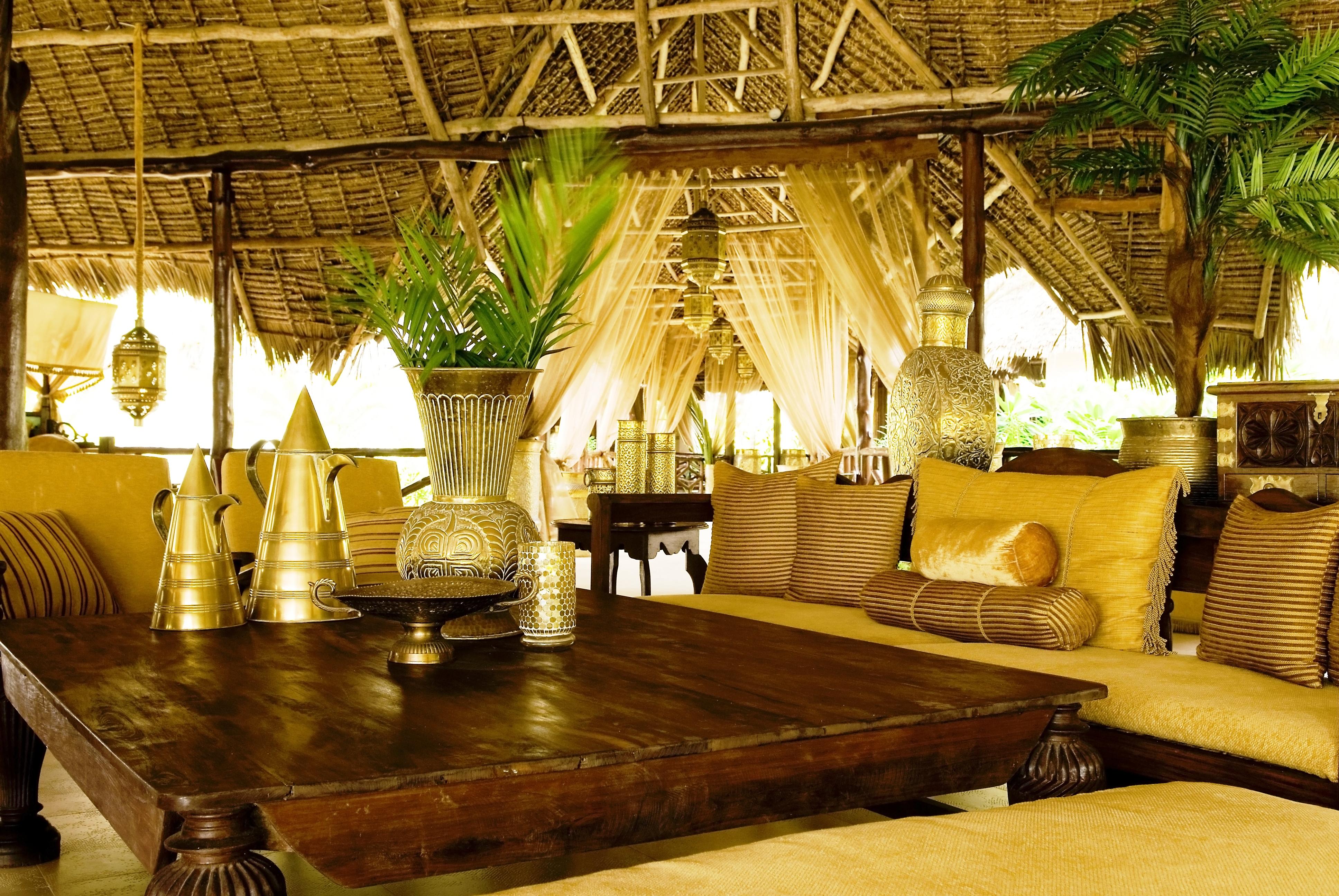 Culture-Rich-Lounge