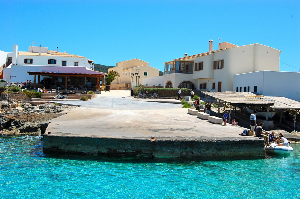 Villa Ester Formentera Spain yourescape-12