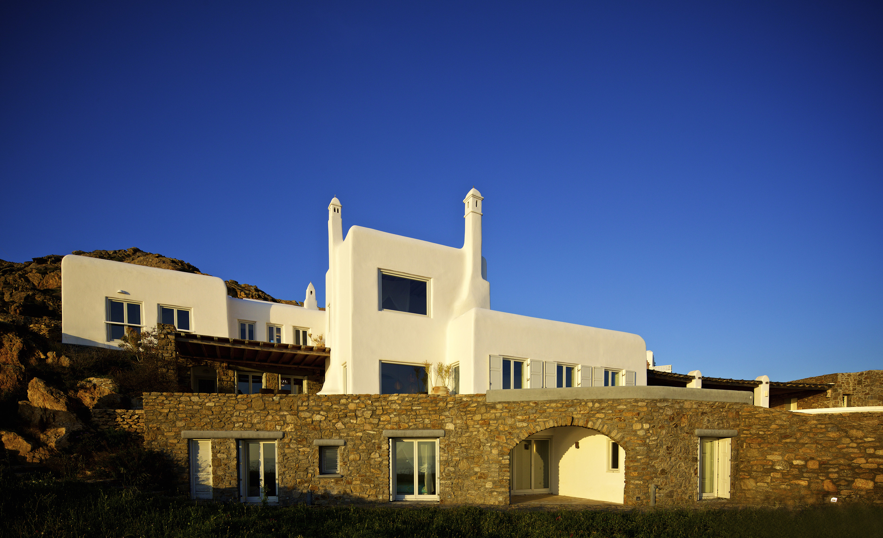 Villa Sofia Mykonos your escape (42)