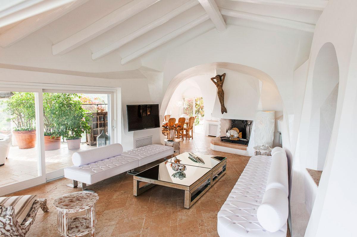 Pinky Villa Sardinia Italy yourescape-15