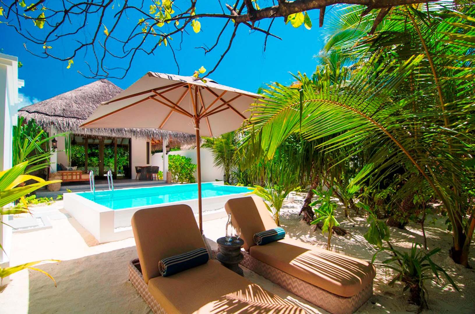 Finolhu Resort in the Maldives Baa Atoll your escape (36)