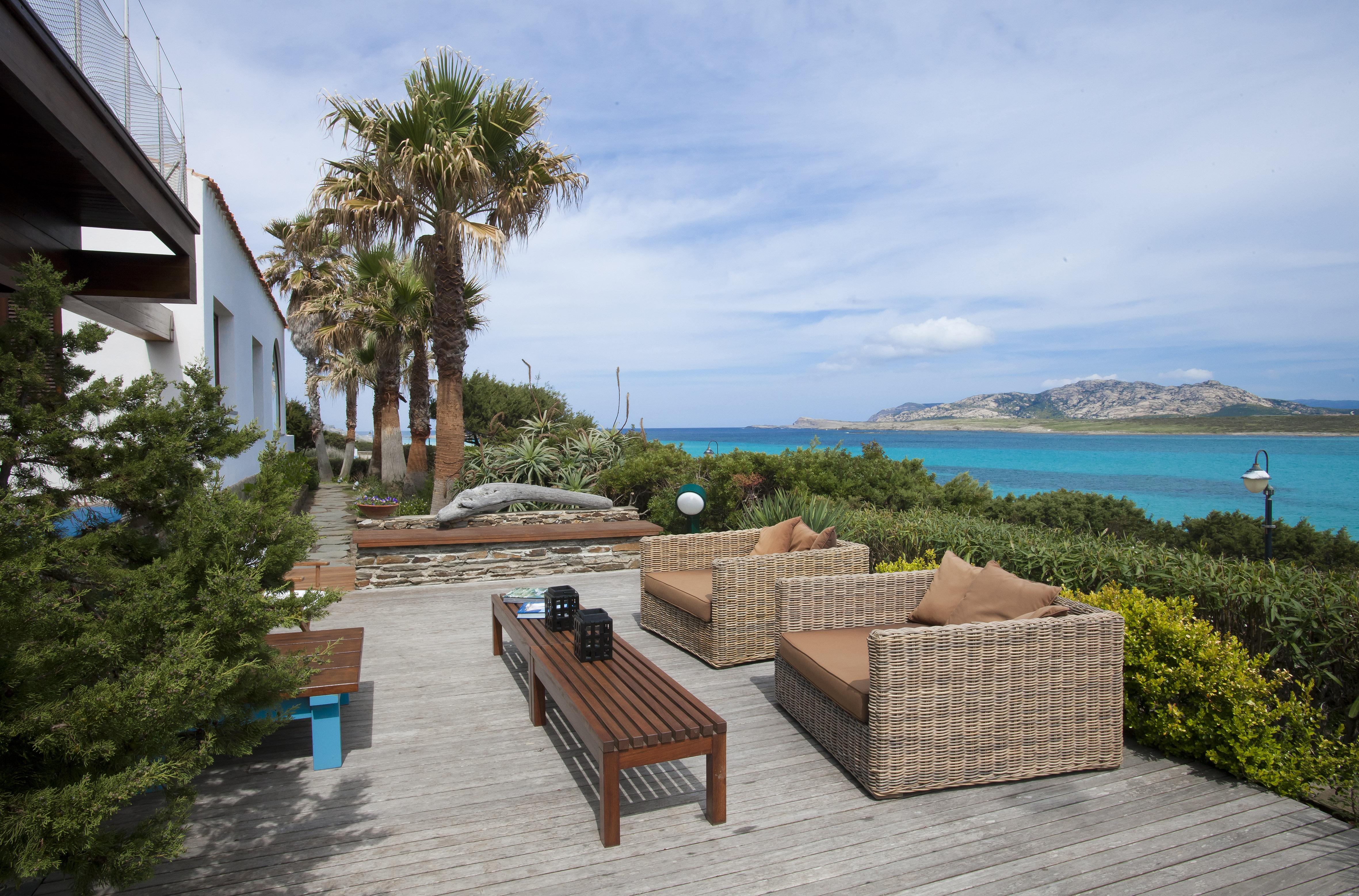Villa Aquarell Sardinia your escape (10)