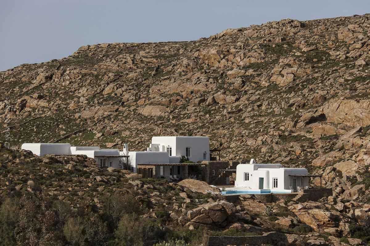 Villa Selene Mykonos Greece yourescape-01