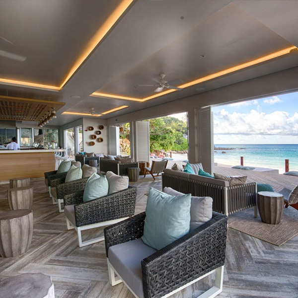 Carana Beach Resort Seychelles your escape (9)