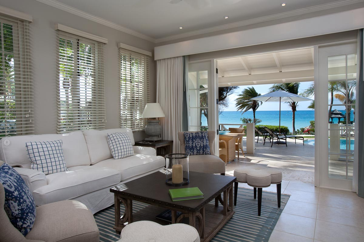 Blue Waters_Pelican_House_living-your escape