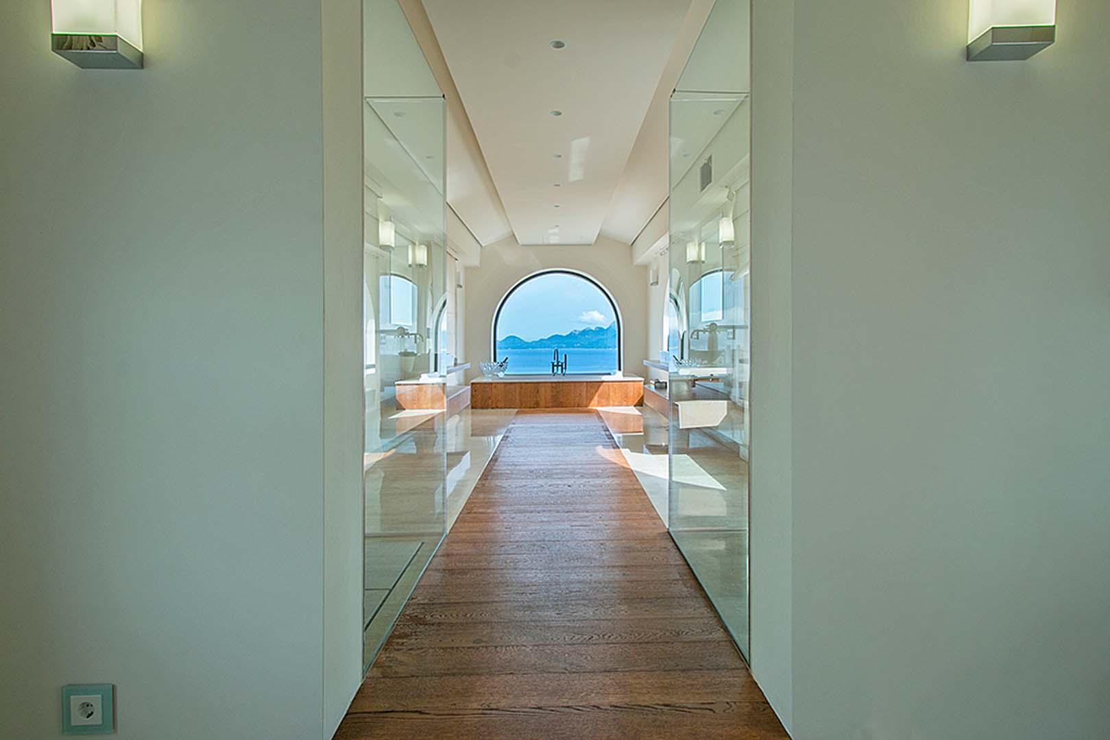 Luxury villa Niu Mallorca your escape (6)