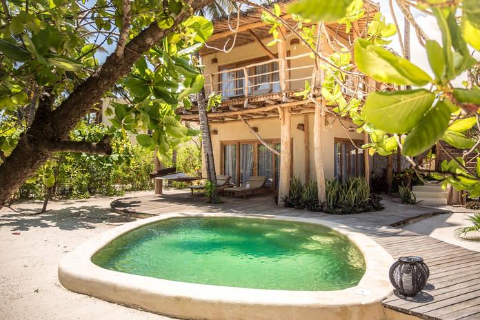 two-bedroom-villa-pooljpg