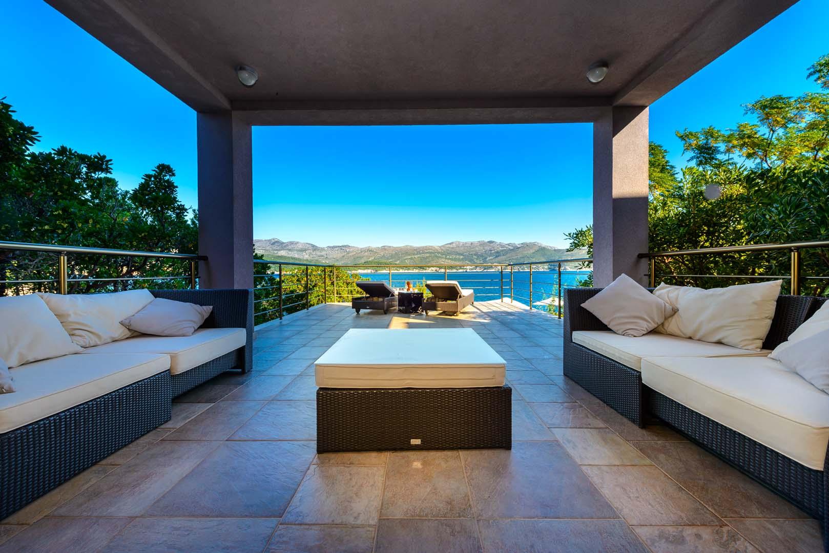 Luxury Villa Ivory Dubrovnik your escape (43)