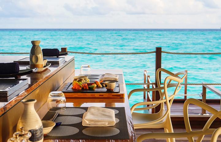 baglioni-resort-maldives_restaurants_7j