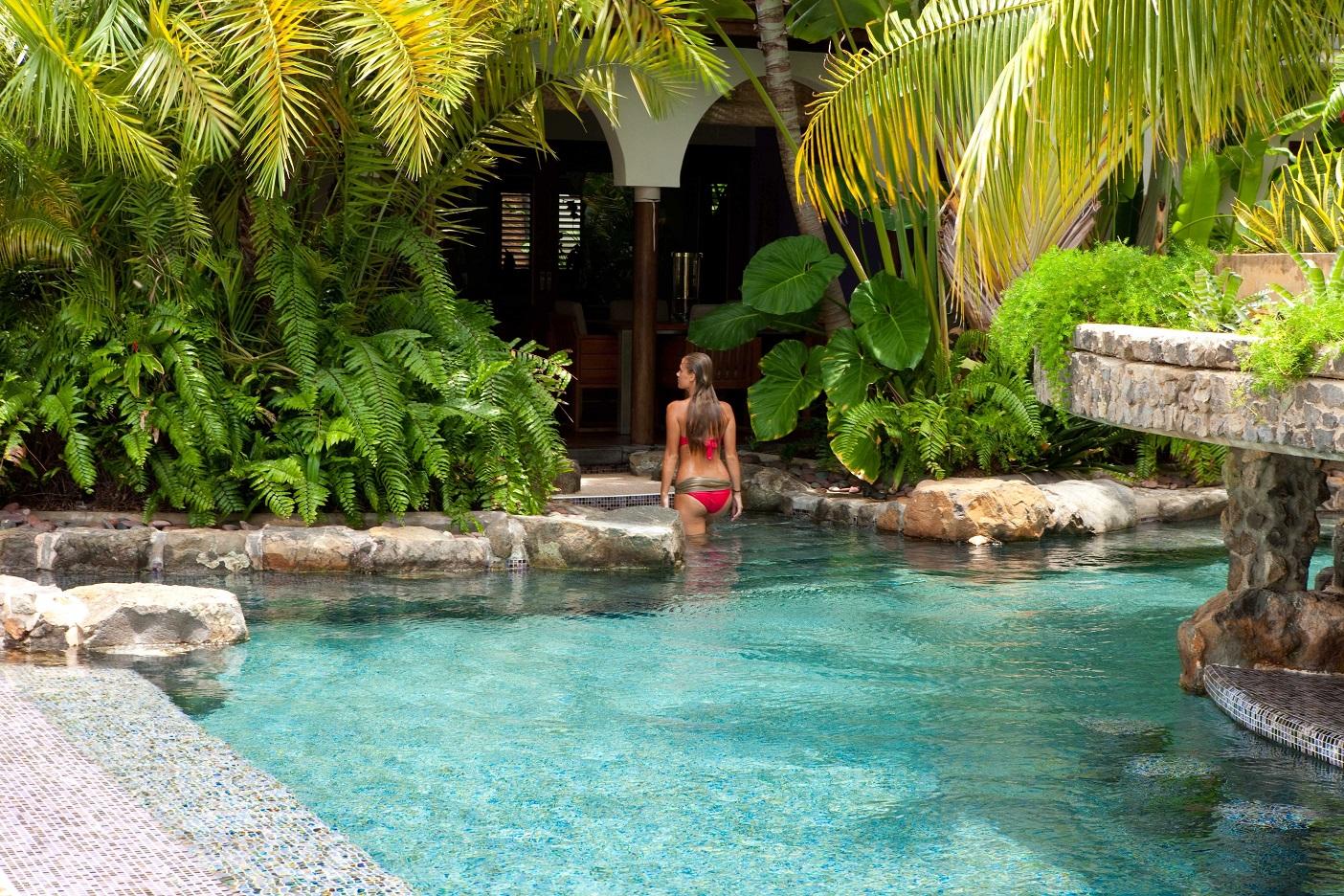 Ocean Front Villa Pool.jpg