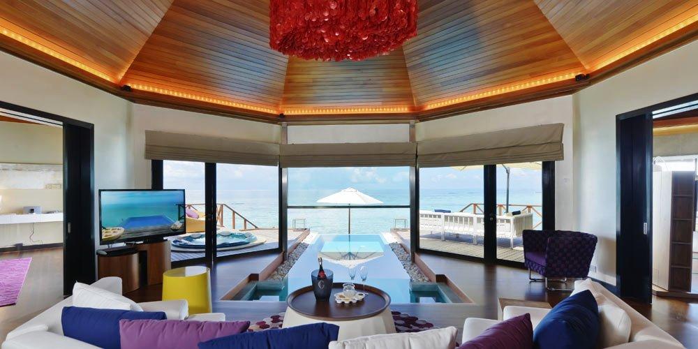 HuvafenFushi_Per_AQUUM_Ocean_Pavilion