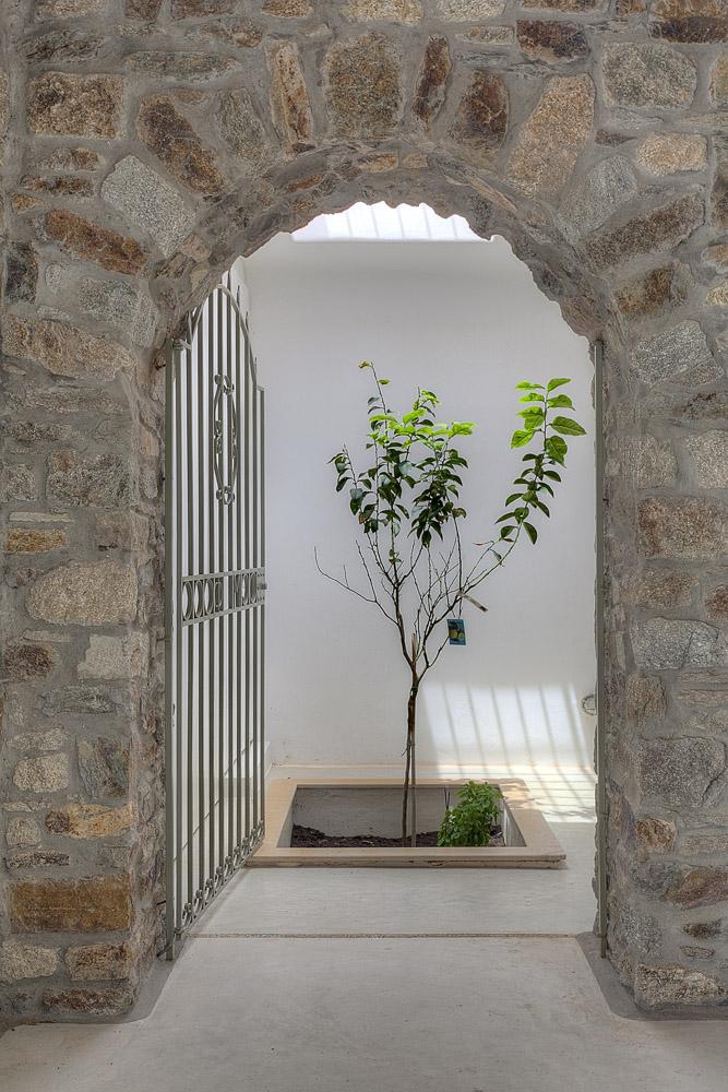 Luxury Villa Ftelia your escape (9)