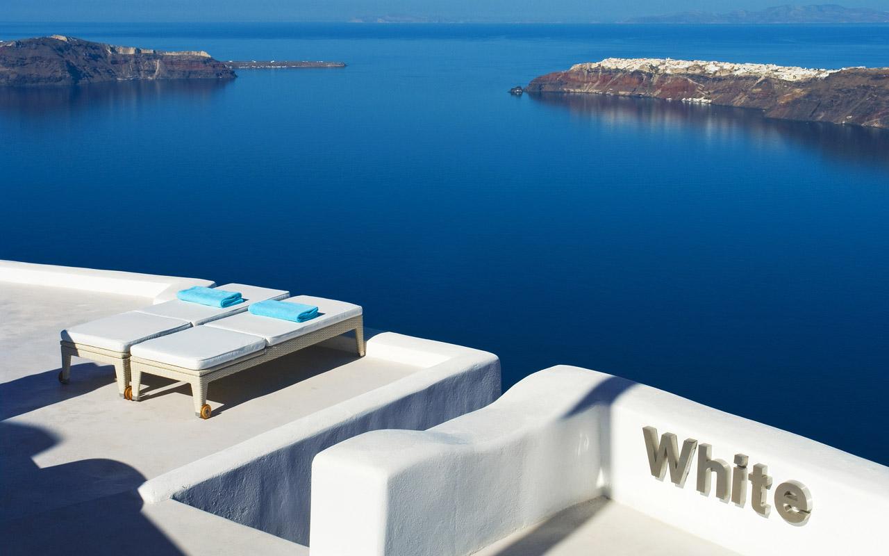 White Santorini Your Escape (13)