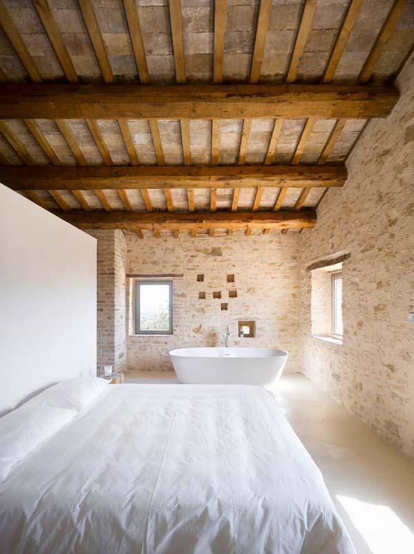Villa Olivo Marche yourescape (13)