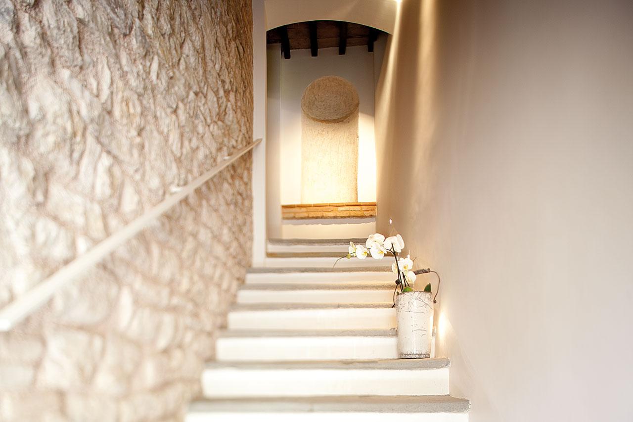 Italy Assisi Nun Resort19