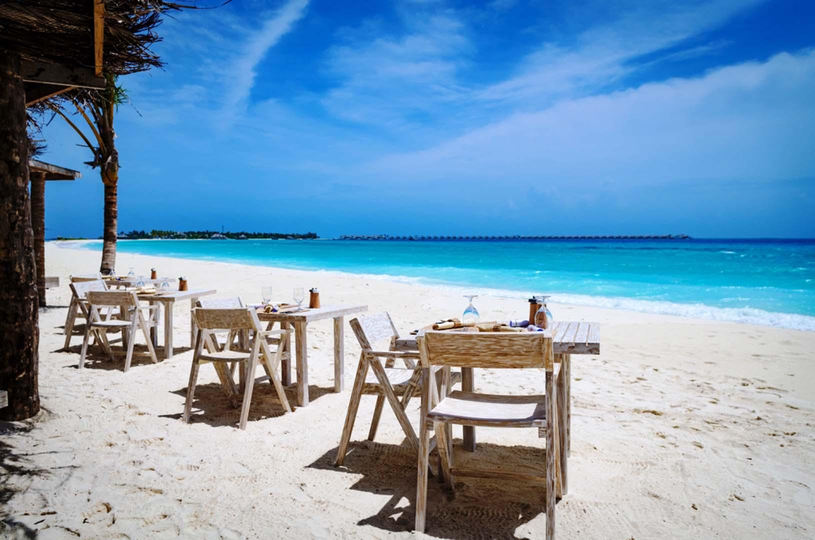 Finolhu Resort in the Maldives Baa Atoll your escape (38)