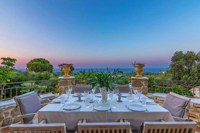 villa-valeria-in-zakynthos-to-rent-7j
