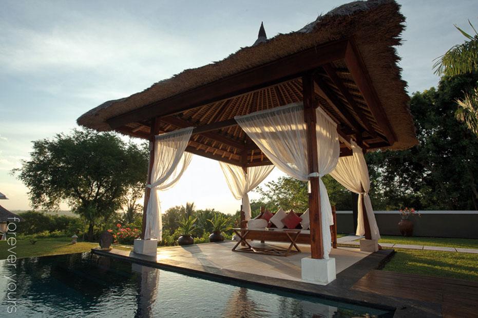 the-jiwa-lombok-03.jpg