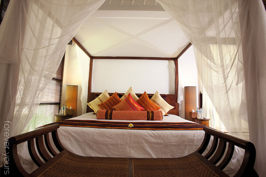 the-jiwa-lombok-23.jpg