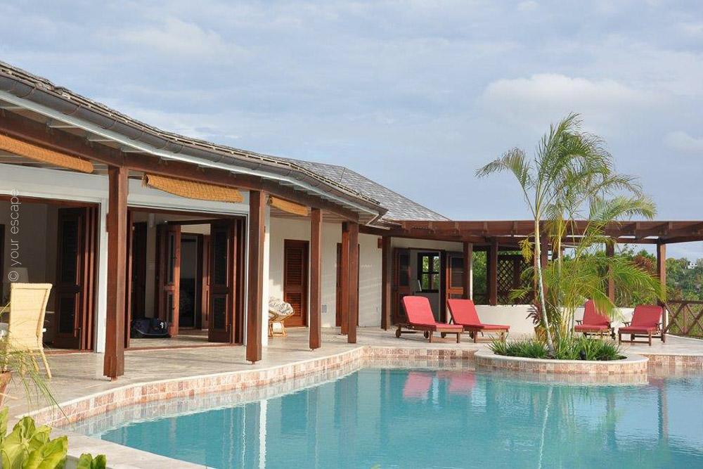 Villa Stephanie Antigua Caribbean yourescape-03