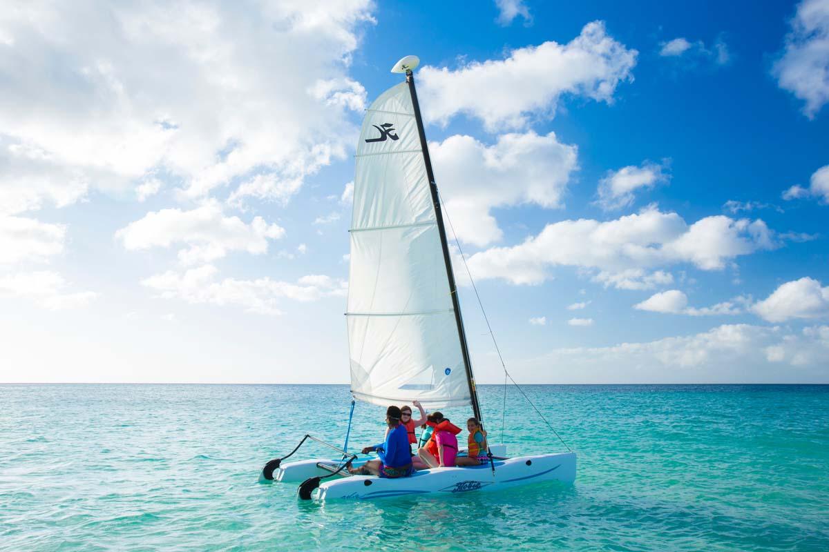 Spice Island Grenada yourescape (33)