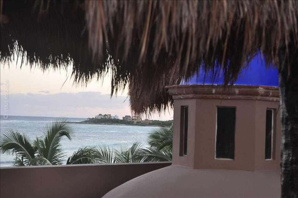 Villa Sol y Playa Riviera Maya Mexico yourescape-12.jpg