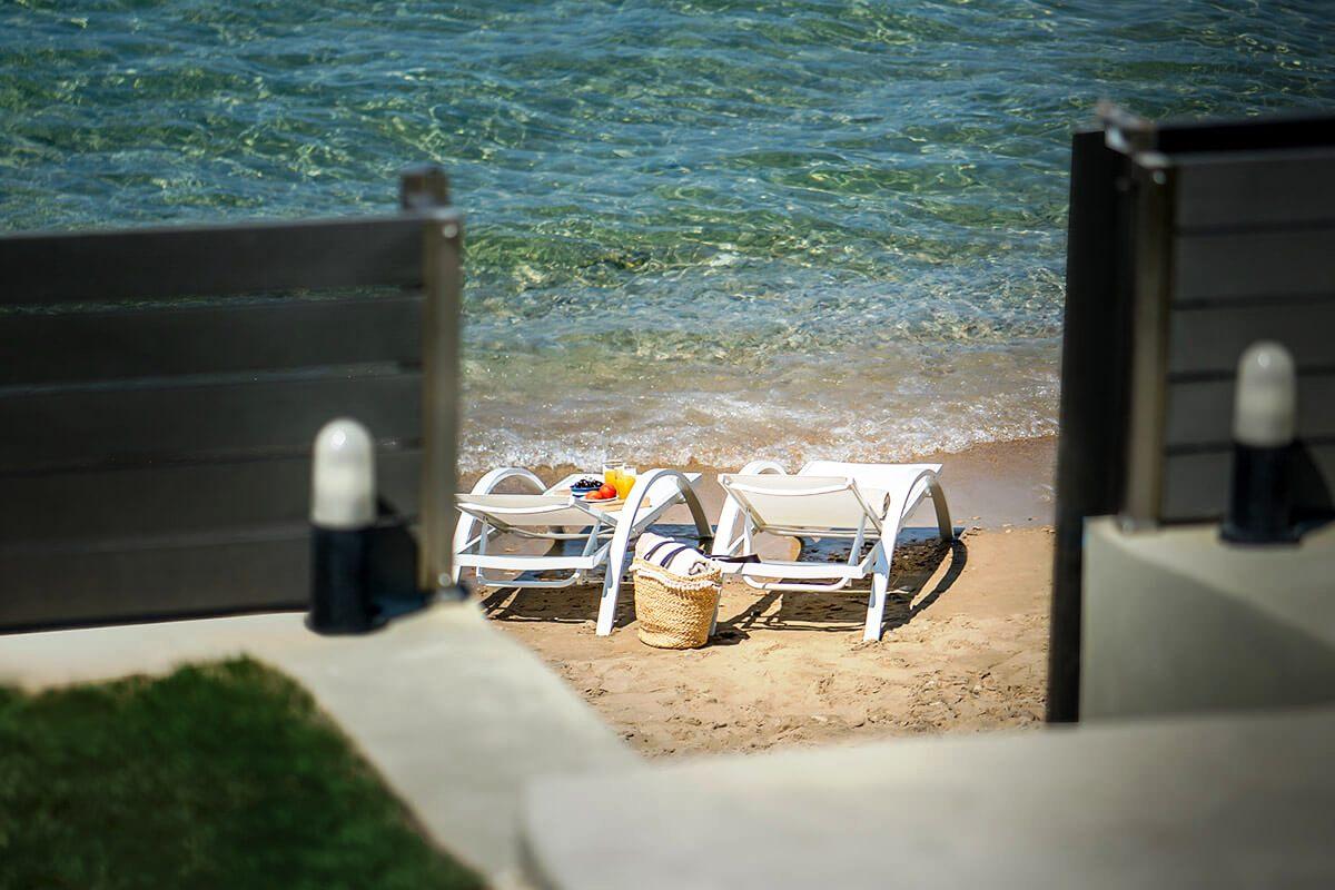 Luxury-beach-villas-zakynthos-greece-29.