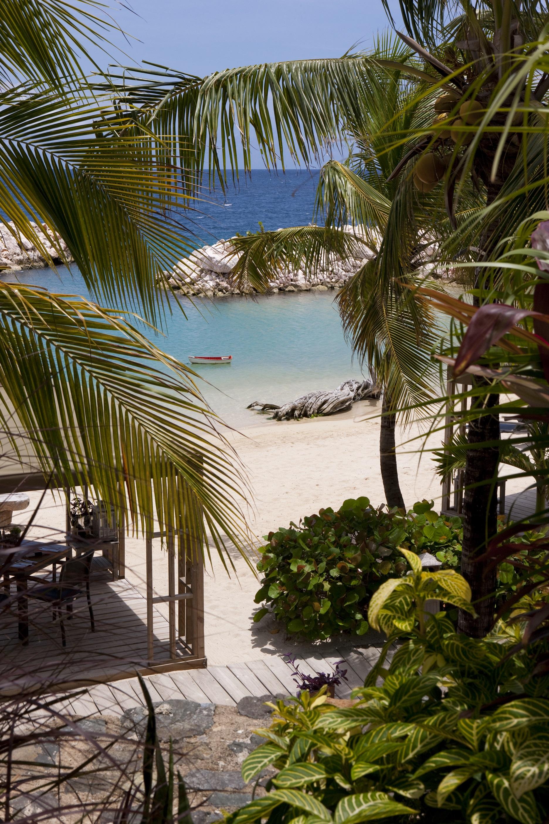 Beach Overview (2).jpg