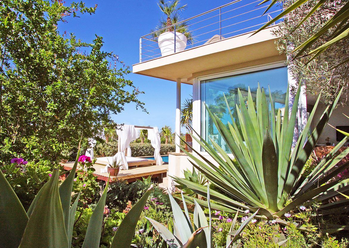 Villa Martin Ibiza your escape (4)