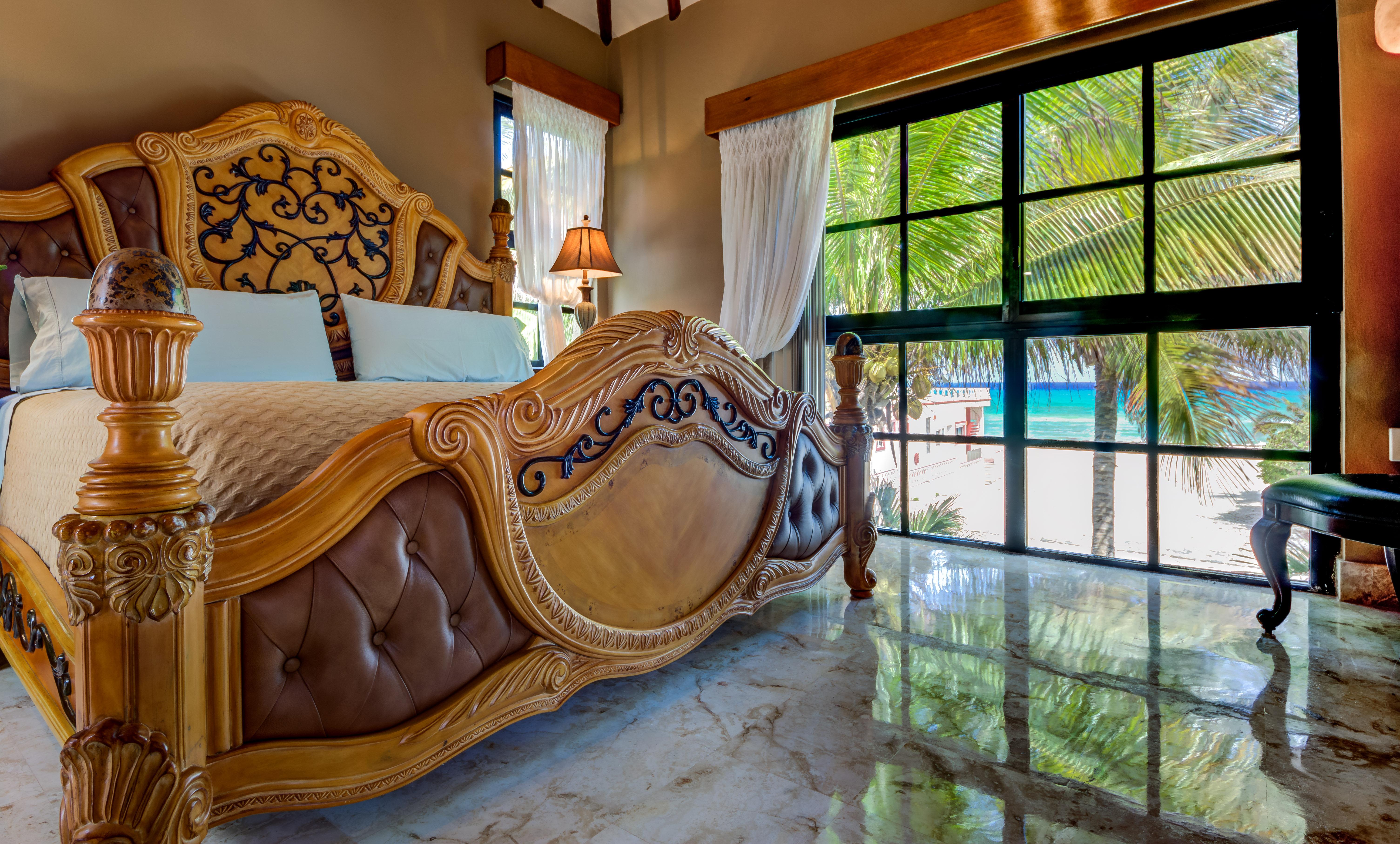 Casa_Juanita_yourescape_Playa_del_Carmen_Riviera_Maya_Mexico23