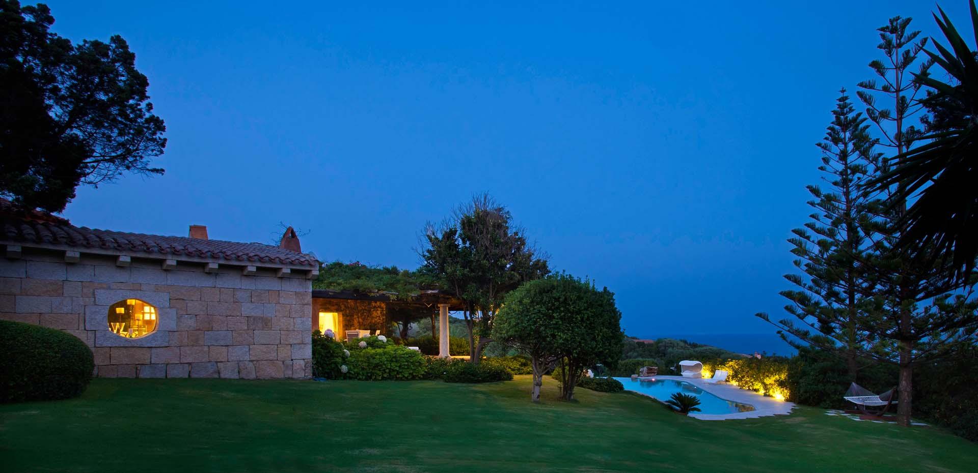 Luxury Villa Cala Granu Porto Cervo your escape (18)