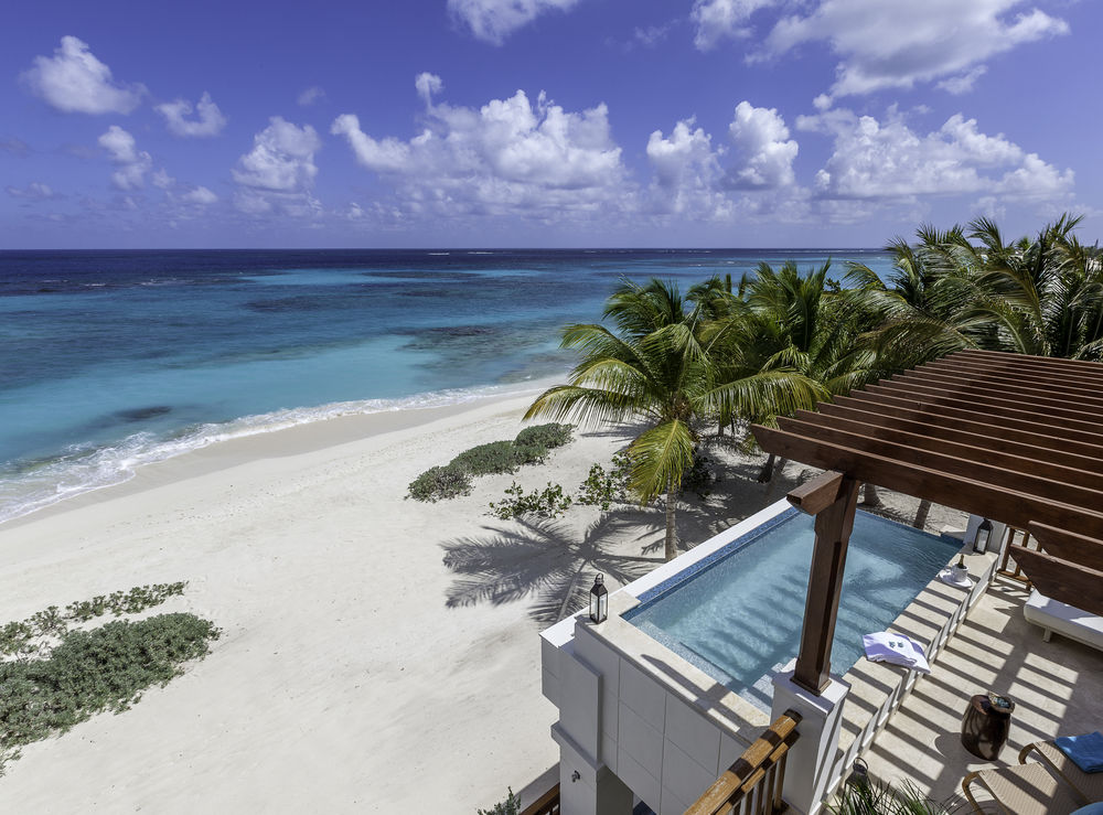 Zemi Beach House Hotel yourescape (4)