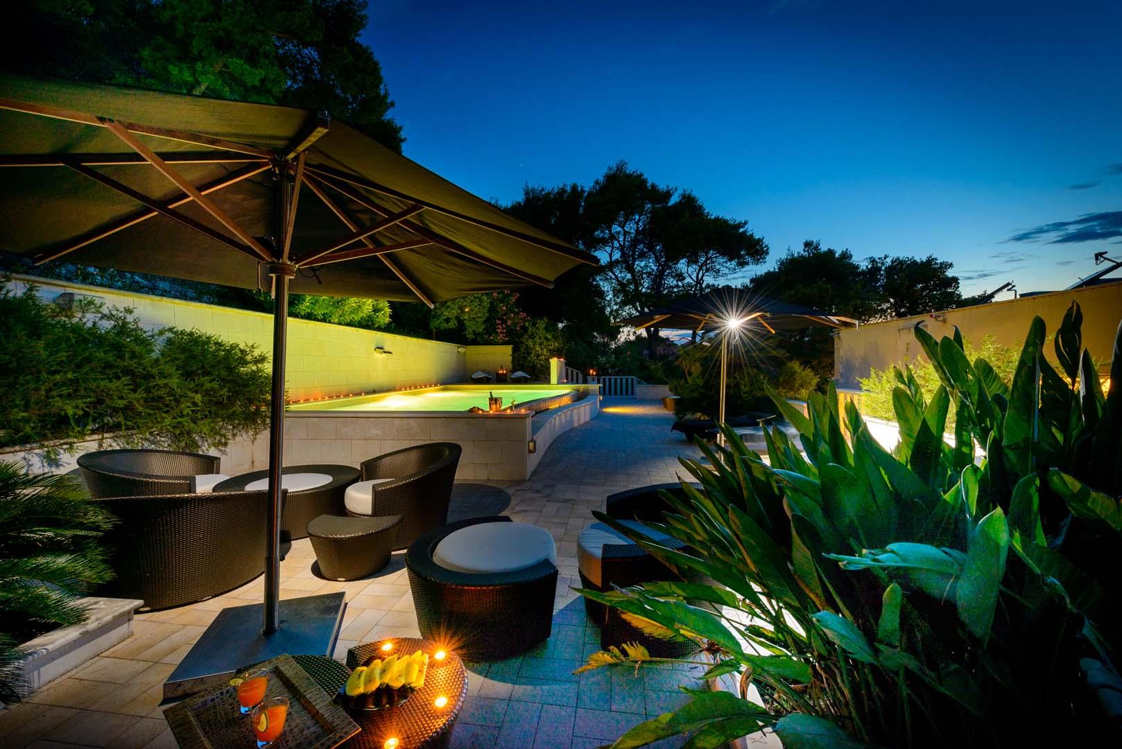 Luxury Villa Riviera Dubrovnik your escape (33)