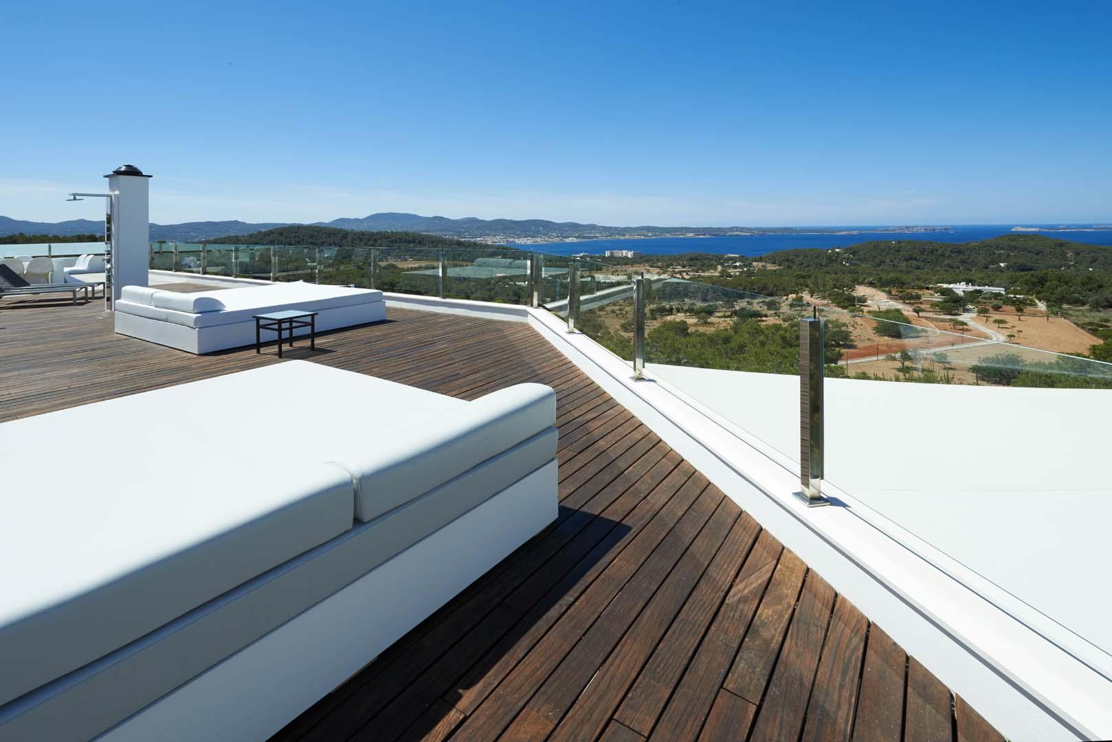 Villa Sunset Ibiza your escape (8)