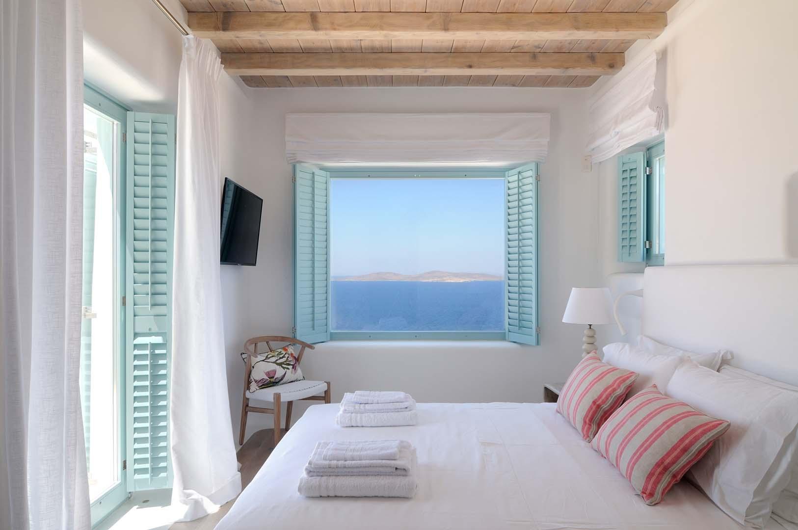 Luxury Villa Artemis 1 your escape bespoke travel (16)