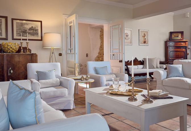 villa-valeria-in-zakynthos-to-rent-10