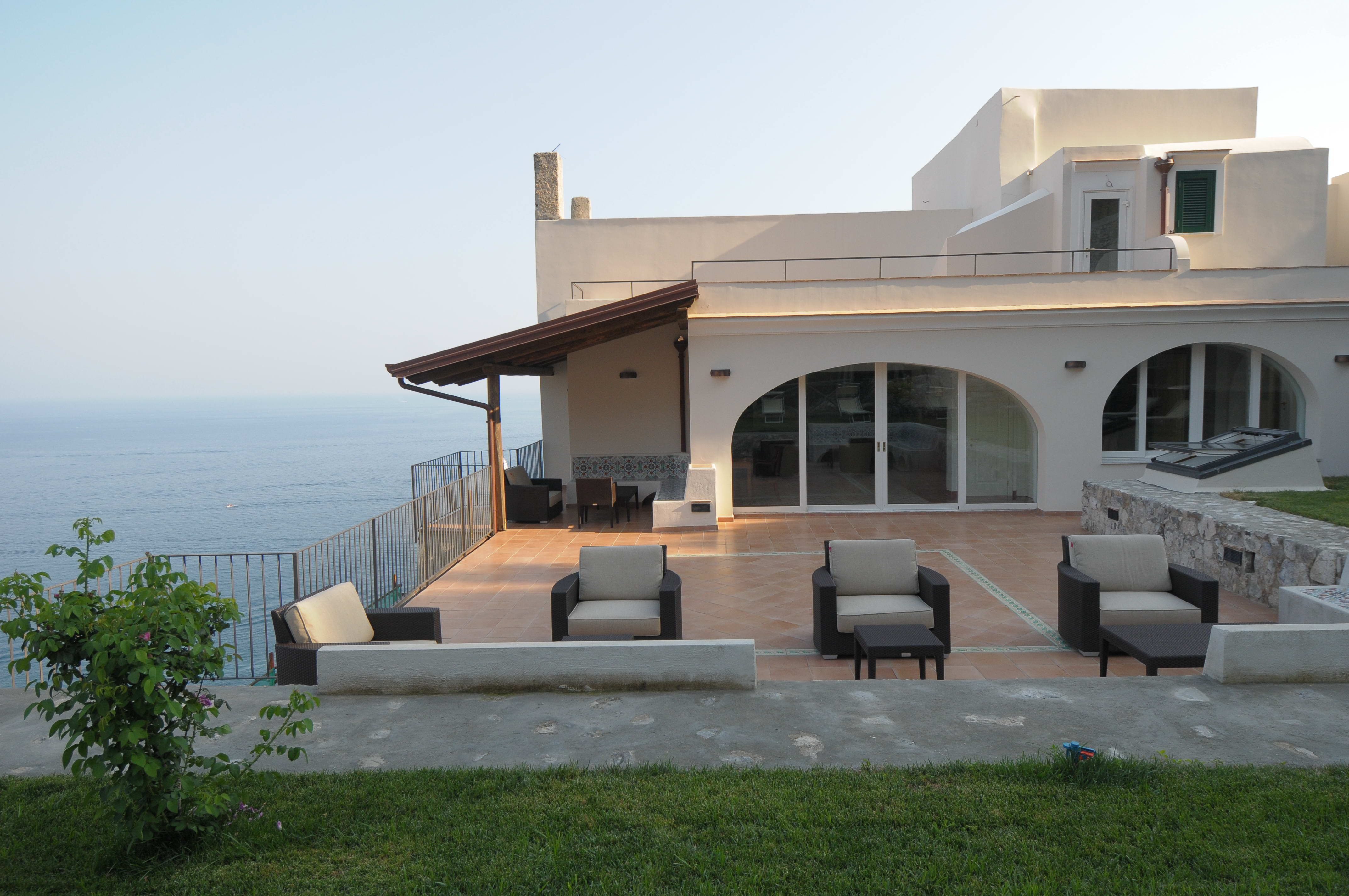 Villa Luna Amalfi_(34).jpg