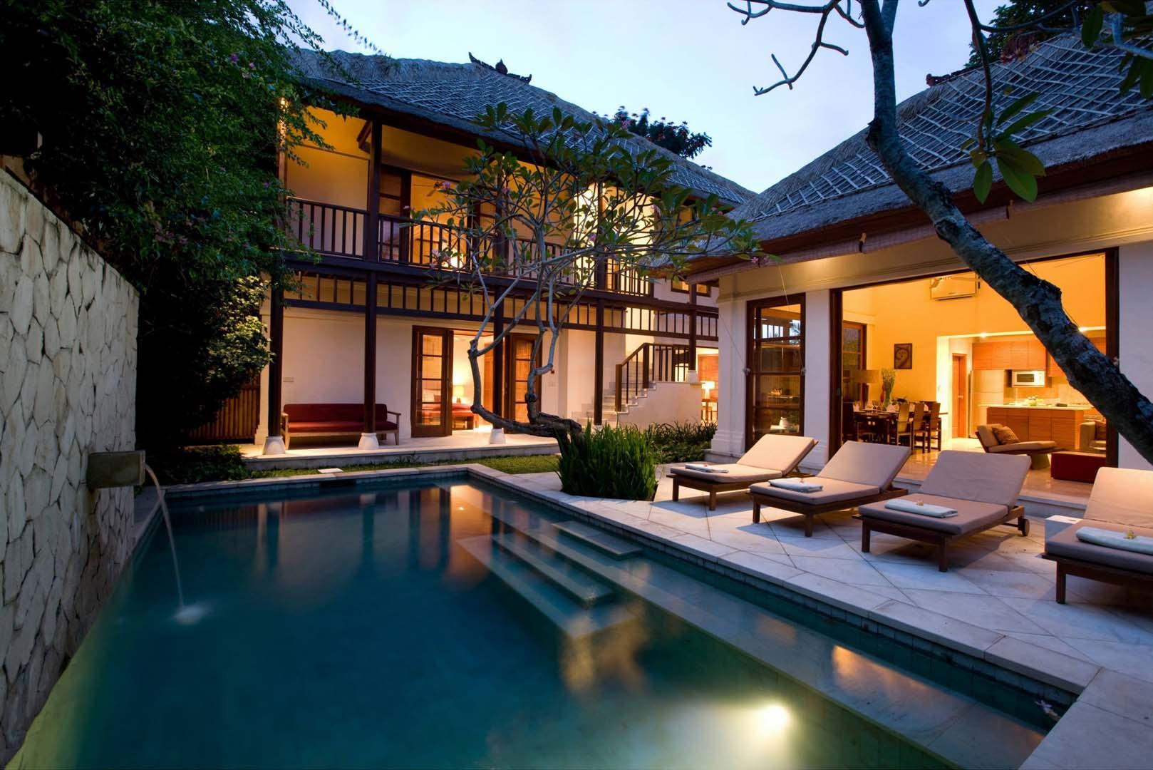 Karma Jimbran Bali yourescape (4)