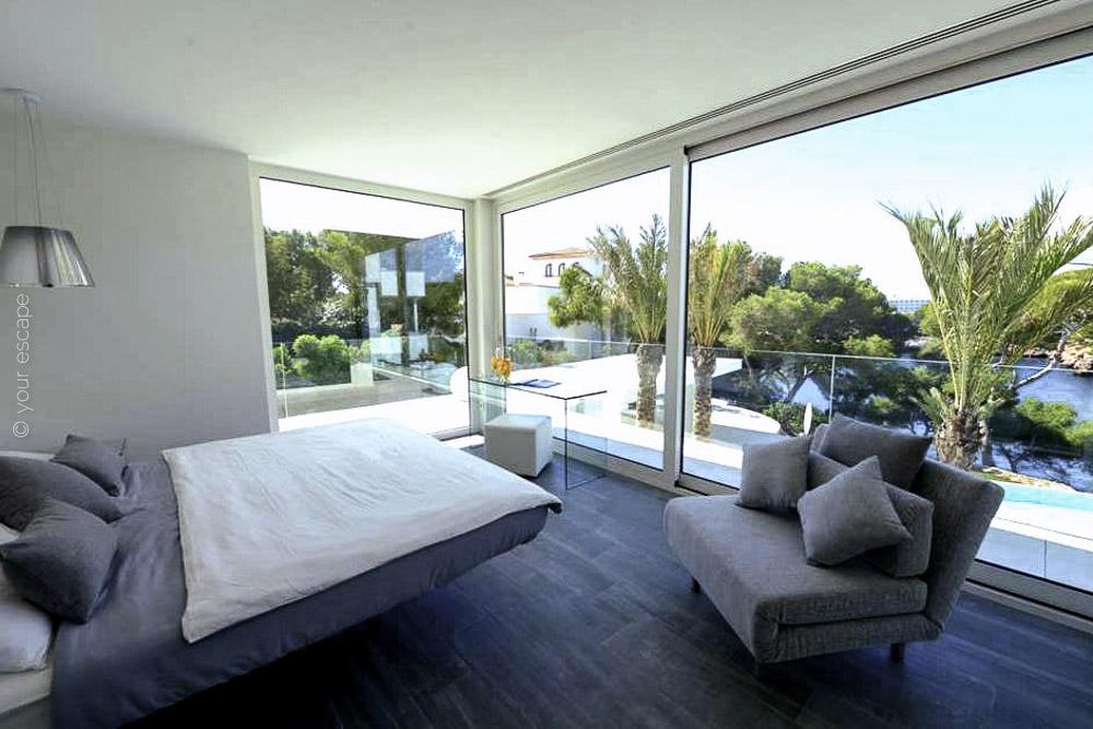 Villa Serena Majorca Spain your escape-14